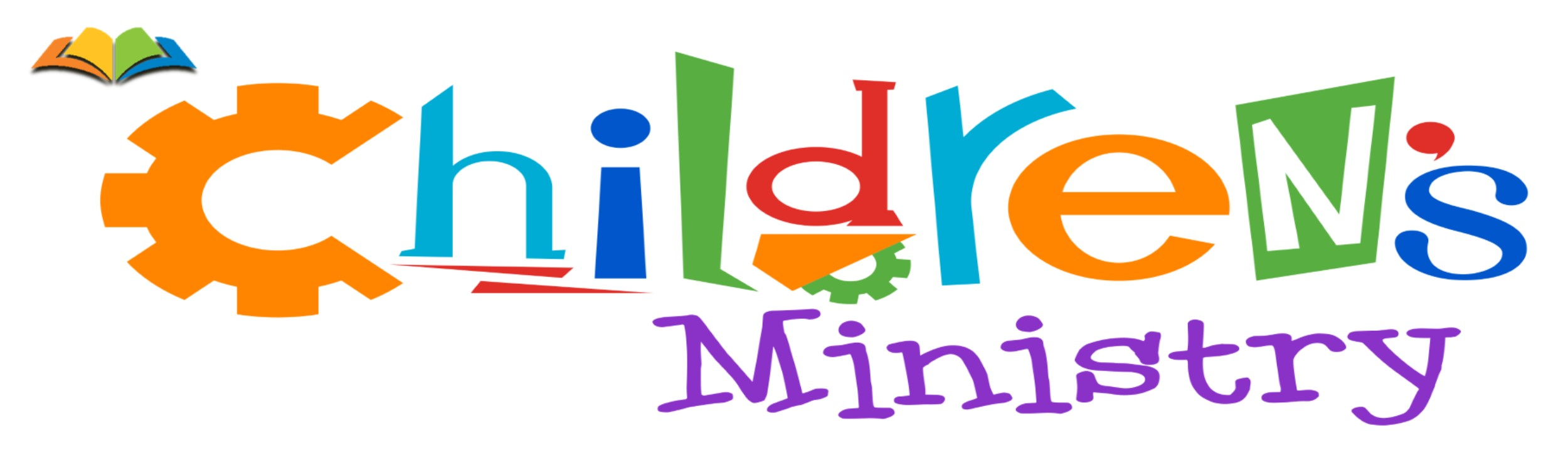 childens ministry